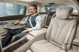 mercedes s class rear seats mercedes maybach s class is cutting maybach s losses live