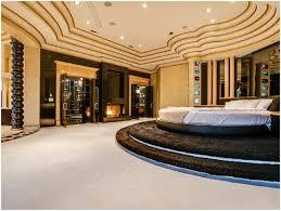 bedroom luxury master bedrooms celebrity homes deco interior