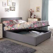 Milan Bed Frame Bed Frames Beds And More From The Milan Bed Company