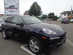 porsche jeep 2012 torpedo military sales