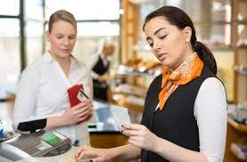 Kiplinger Budget Worksheet Retailers With The Worst Return Policies