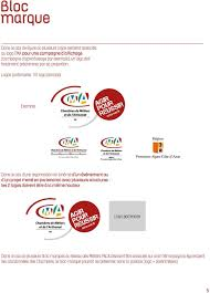 chambre des metiers paca crma paca fr charte graphique du réseau des chambres de métiers et