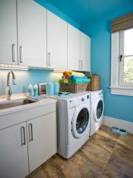 Laundry Room Vanity Cabinet by Breathtaking Home Smart Laundry Room Decoration Identifying