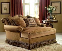 Indoor Chaise Lounge Chaise Lounge Indoor Chaise Lounge Chairs
