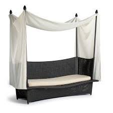 janus outlet luxury outdoor furniture sale at insider prices