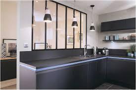 cuisine la peyre lapeyre cuisine evier incroyable cuisine ytrac de lapeyre lofts and