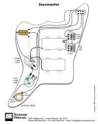19 gibson es 335 wiring diagram seymour duncan blackouts