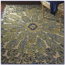 Peacock Area Rug Peacock Alley Bedding Tuesday Morning Bedroom Home Decorating