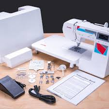 brother sewing and embroidery machine se400 the home depot