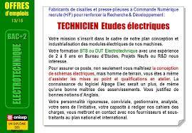 bureau d 騁ude recrutement bureau d 騁ude en anglais 100 images fiche métier ingénieur