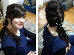 prix coupe de cheveux femme coupe de cheveux femme court degrade coupe cheveux femme 50 ans et