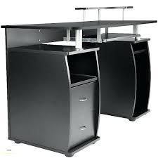 bureau informatique fermé bureau informatique gamer avoir plus dinformations et voir le prix