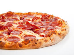 domino pizza hand tossed 12 hand tossed pepperoni sausage pizza from domino s pizza