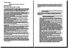 cour de cassation chambre sociale de cassation chambre sociale 2 décembre 2003 le licenciement