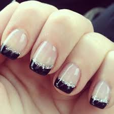 nice best easy nail designs creative nail designs gel nails
