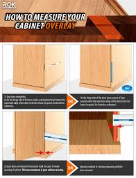 blum cabinet hinges 110 blum kitchen cabinet hinges awesome 110 degree pact 39c series