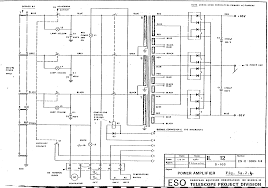 three phase power wiring diagram components
