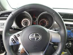 lexus for sale modesto ca certified or used vehicles for sale