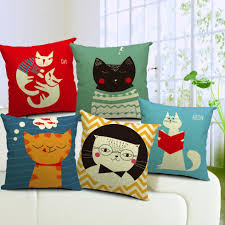 Sweet Home Decoration by Home Sweet Home Pillow Chinese Goods Catalog Chinaprices Net