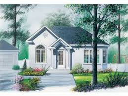 the house plan shop blog simple yet charming cottage house plans