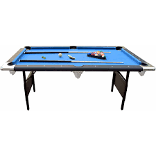 What Is The Standard Size Of A Pool Table Outside Pool Table Dimensions Home Table Decoration