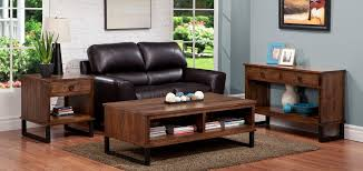 Solid Wood Living Room Furniture Photo Of Crafted Solid Wood Living Room Furniture Wood