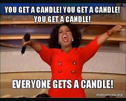 Candles Meme - sophia s candles and gifts home facebook