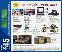 sam s club black friday ad mysterious iphone sale cheap consoles
