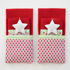 quick u0026 easy handmade christmas gifts u2013 she quilts alot
