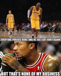 D Rose Memes - pin by marshmallow kitty on funny 3 pinterest