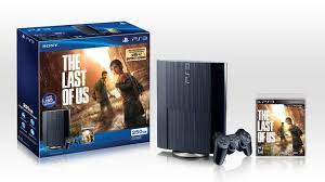 black friday ps3 2017 top 5 best ps3 black friday deals