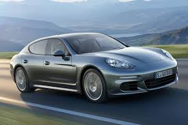 porsche cayenne price in delhi porsche panamera facelift launched in india at a starting price of