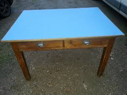 laminate table top refinishing formica table legs wood veneer table top how to refinish laminate