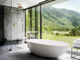 International Design Awards Australian Bathrooms Trends Designed