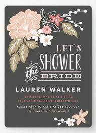 wedding shower invite u2013 frenchkitten net