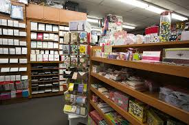 best gift shops on the east side new york city