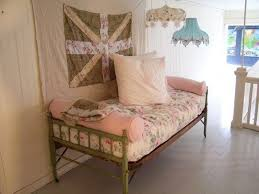 Shabby Chic Decor Bedroom by 711 Best Shabby Chic Images On Pinterest Home Shabby Chic Decor