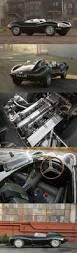 jaguar d type pedal car best 25 jaguar roadster ideas on pinterest jaguar xk jaguar e