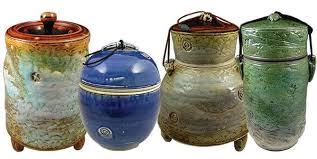 cremation urns cremation urns urns for ashes pet urns