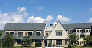 New Look Home Design Roofing Reviews by Roofing Contractor Rochester Ny Exceptional Exteriors