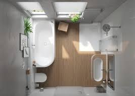 ideen f r kleine badezimmer ratgeber mit hilfreichen ideen für kleine badezimmer
