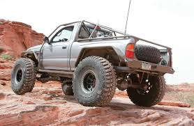 homemade 4x4 truck photo collection offroad 4x4 custom truck
