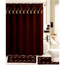 shower curtains shower liners sears