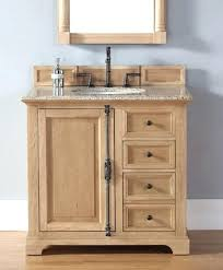 Clearance Bathroom Furniture Clearance Bathroom Cabinets S Clearance Bathroom Mirror Cabinets