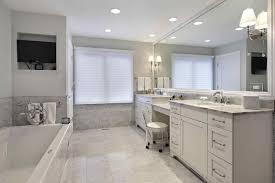 condo bathroom ideas master bathroom ideas about condo bath on fabulous
