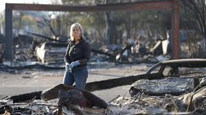 California Wildfires Ventura County by Take Action Everything You Need To Know To Help Wildfire Victims
