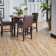 home legend vinyl flooring luxury vinyl plank