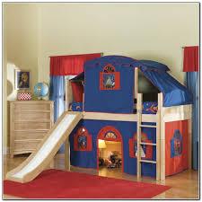 Boys Bunk Beds With Slide Boys Bunk Beds With Slide Beds Home Design Ideas Y86p2ojmwn7994