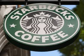 starbucks set to open upscale reserve bar in birmingham cbs