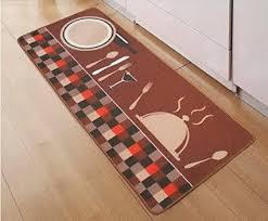 tapis de cuisine pas cher beau tapis cuisine pas cher idées de conception de jardin